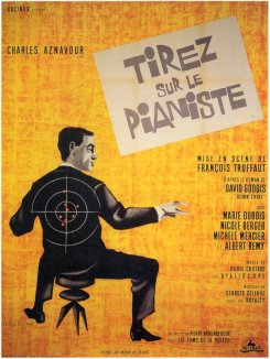 shoot-the-piano-player-movie-poster-1959-1020196288